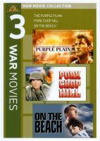 3 War Movies