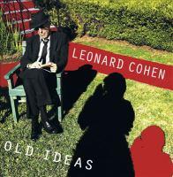 Old Ideas