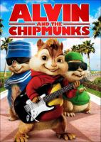 Alvin and the chipmunks Alvin et les chipmunks