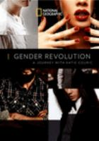 Gender revolution a journey with Katie Couric