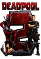 Deadpool. 2