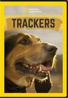 Trackers. Season 1