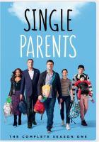 Single parents. The complete 1st season