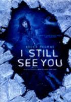 I STILL SEE YOU (DVD) DVD