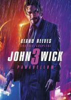 John Wick. Chapter 3, Parabellum