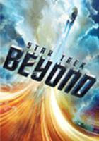 Star trek. Beyond