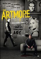 The art of more. Season two
