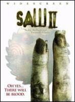 Saw. 2