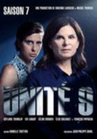 Unité 9. Season 7