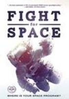 Fight for Space DVD