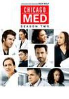 Chicago Med. Season 2