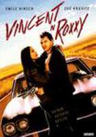 Vincent n Roxxy