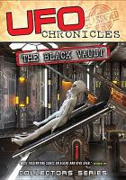 UFO chronicles the black vault