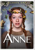 Anne. Season 1