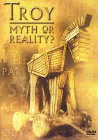 Troy: myth or reality? [   ]