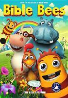 Bible Bees (DVD) DVD