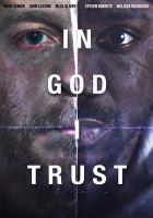 IN GOD I TRUST (DVD) DVD