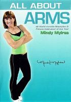 All about arms