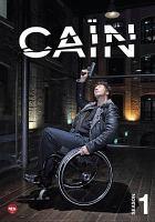 Caïn. Season 1