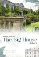 Mount Stewart the big house reborn