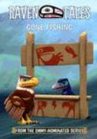 Raven Tales: Gone Fishing