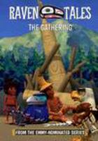 Raven Tales: The Gathering