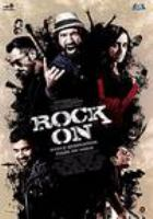 Rock on 2 every generations finds its voice