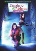 Daphne & Velma original movie