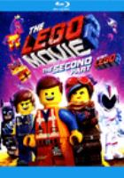 The LEGO movie. 2, The second part