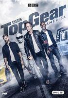 Top gear America. Season 1