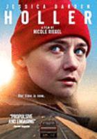 Holler (DVD)