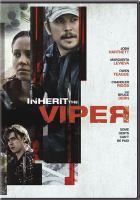Inherit the Viper