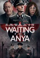 Waiting for Anya (DVD)