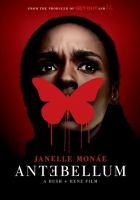 Antebellum / �Renz Production