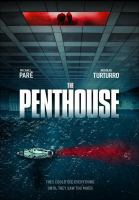 The Penthouse (DVD)
