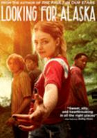 Looking for Alaska (DVD)