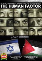 The Human Factor (DVD)