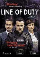 Line of Duty