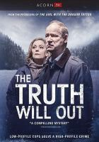 The Truth Will Out Series 1 (DVD)