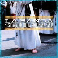 BANDA CITTA RUVO DI PUGLIA: Musica Sacra Della Settimana Santa