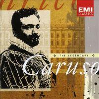 Legendary Caruso (The)