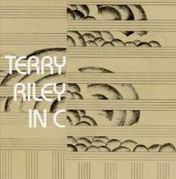 RILEY, T.: In C (Riley)