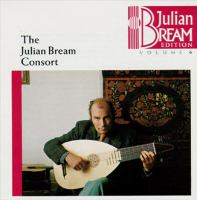 Chamber Music - BRITTEN, B. / VIVALDI, A. / DOWLAND, J. / BYRD, W. (Bream Collection, Vol. 6) (Julian Bream Consort)