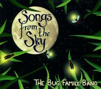 Songs From the Sky