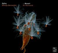 MOZART, W.A.: Nozze Di Figaro (Le) (The Marriage of Figaro) / Don Giovanni / Cosi Fan Tutte (arr. Bernardini for 13 Instruments) (Zefiro, Bernardini)