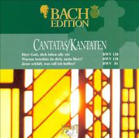 LEO, L.: Cello Concertos Nos. 1-5 / Sinfonia Concertante (Berger, South West German Chamber Orchestra, Pforzheim, Czarnecki)