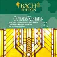 CLEMENTI, M.: Fortepiano Sonatas (Complete), Vol. 2 (Mastroprimiano)