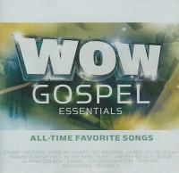 WOW Gospel Essentials