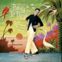 In the Blossom of Their Shade (CD)