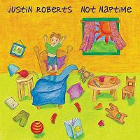 Not Naptime